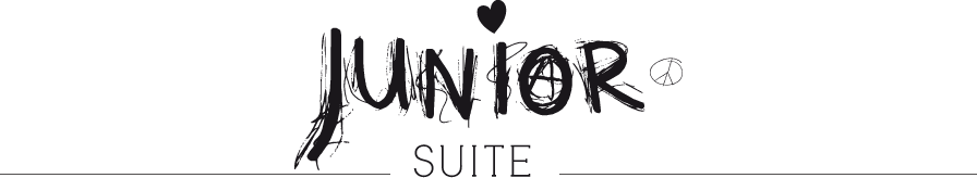 junior_suite